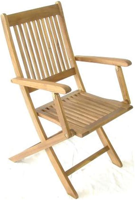 wooden garden armchair wooden garden armchair catering equipment hire