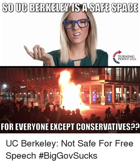 Uc Memes - funny berkeley memes of 2017 on me me national