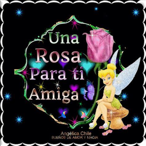 imagenes de rosas verdaderas sue 209 os de amor y magia una rosa para ti amiga