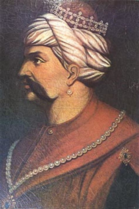 ottoman sultan selim selim i