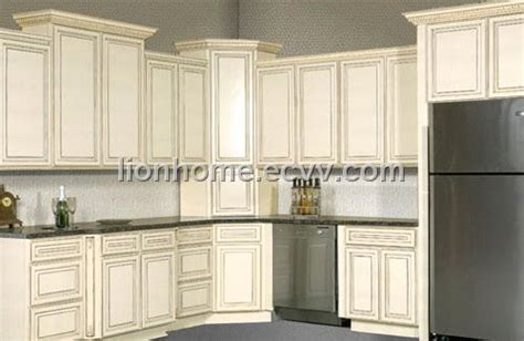 American Woodmark Kitchen Cabinets by American Woodmark Latest American Woodmark X In Cabinet