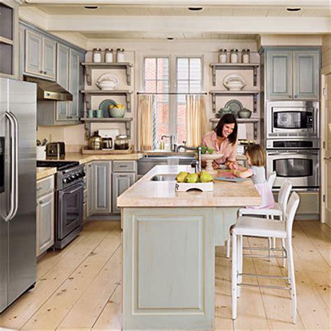 l shaped kitchen designs with island 169 l shaped kitchen comment am 233 nager et d 233 corer une cuisine ameublements ca