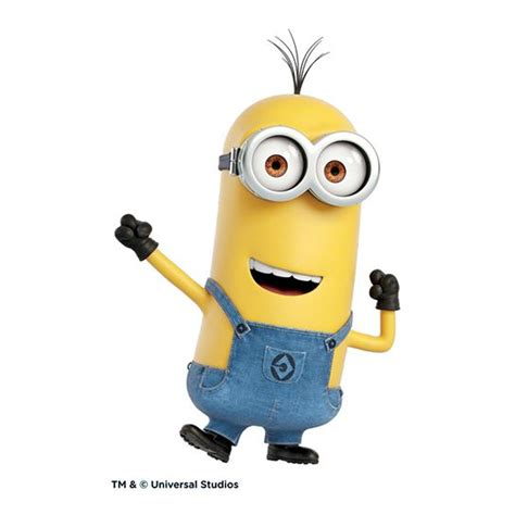kevin minion pictures to colour wallpaper sportstle