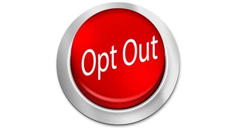 Search Opt Out Opt Driverlayer Search Engine