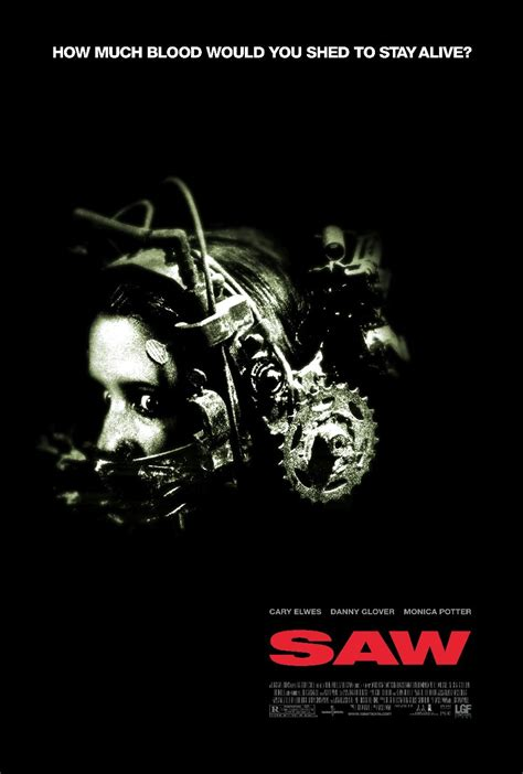 cerita film jigsaw review film saw series