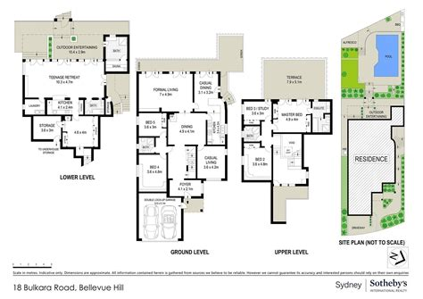 double bay residences floor plan 100 double bay residences floor plan montage