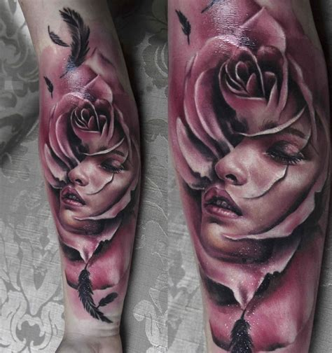 tattoo parlour kilkenny 80 best images about charles huurman tattoos on pinterest