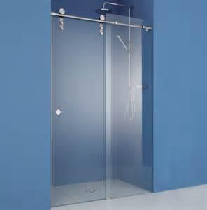dusche glas glas schaller nische n 252 rnberg f 252 rth erlangen