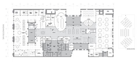 search floor plans coworking floor plan search