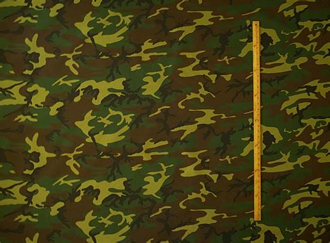 Camouflage Upholstery by Pin Camouflage Fabric On