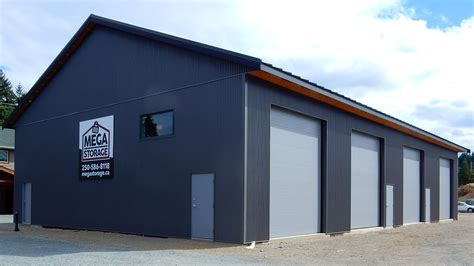 mini storage parksville bc large self storage units mega storage in parksville bc