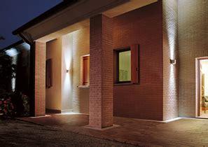 villa phili ingressi lade per esterni rustici design casa creativa e