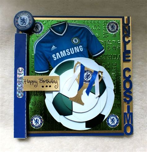 Handmade Football Cards - pin by mandy freeman on a sle of my handmade cards