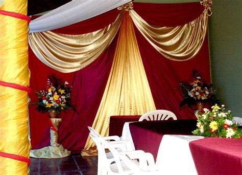 imagenes de decoracion de fiestas de promocion eventos decoraci 243 n fiesta de graduaci 243 n