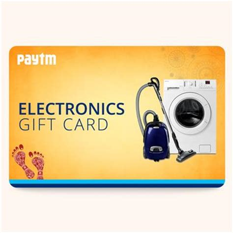Buy E Gift Cards Online - buy paytm gift cards and e gift vouchers online paytm