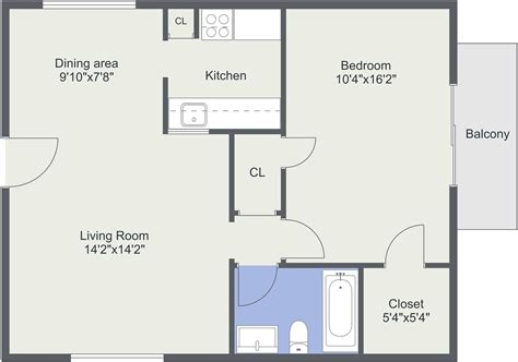 staybridge suites floor plan 1 bedroom apartments in savannah ga courtney station