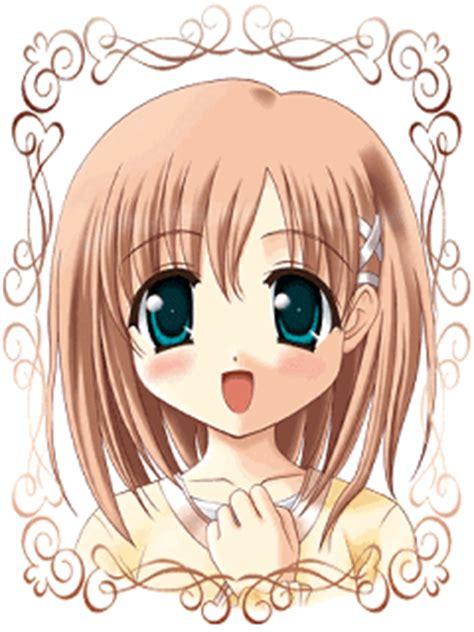 imagenes de anime sin copyright gifs 225 nime tiernos