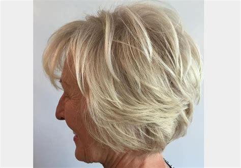 hair color for 60 best hair color for 60 year onetrend