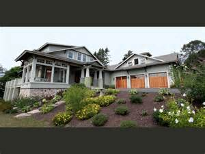 Style Of Homes by Maine Arts And Crafts Architecture Custom Home