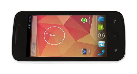 Lcd Touchscreen Polytron W2400 Set gambar spesifikasi dan harga polytron rocket jetz 4 0 w