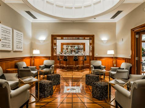 ristorante le cupole roma bar le cupole grand hotel de la minerve roma