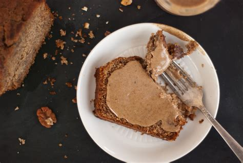 how to make pecan butter