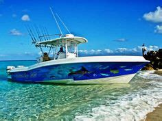 hydra sport boats official website guy harvey boat wrap guy harvey artist and others well
