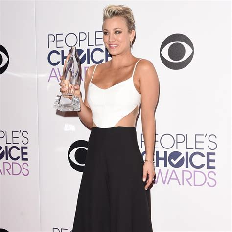 Choice Moments From Peoples Choice Awards by S Choice Awards 2015 Carpet Looks And Top Show