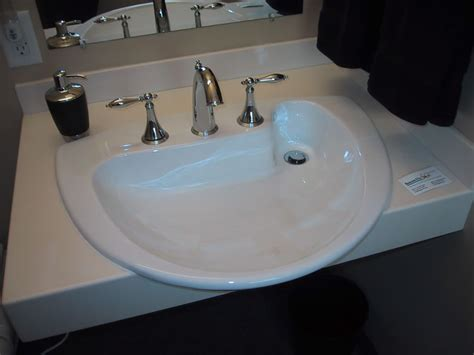 wheelchair accessible bathroom sinks photo detail mih image gallery r2d2 center at uw milwaukee