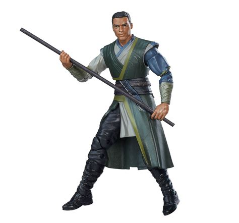 film action figures image gallery movie action figures 2016