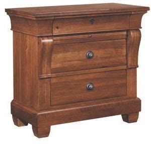 tuscano bedroom set tuscano low profile bedroom set from kincaid 96 150p coleman furniture