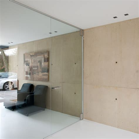 Glass Door Partition Custom Made Glass Partitions For Office Practice Or Firm Anyway Doors