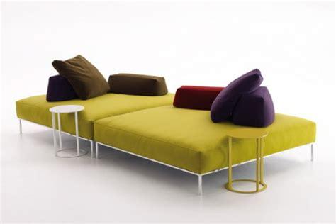 b b italia sofa bed frank modular sofa sectional from b b italia antonio