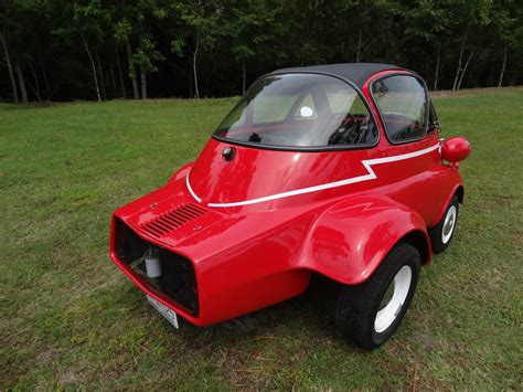 isetta with corvair engine isetta free engine image for