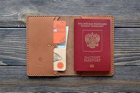 Best Handmade Leather Wallets - the 10 best handmade leather wallets of 2017 gadgetsin