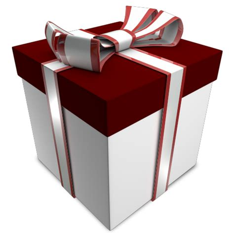 gift 02 icon free download as png and ico formats