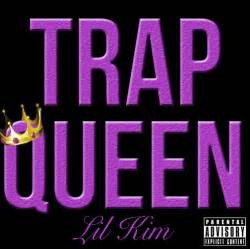 What Is A Trap Queen » Home Design 2017