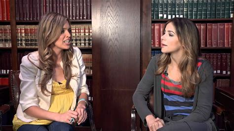 capital one commercial actress with dragon tiffany dupont greek interview frannie is back youtube