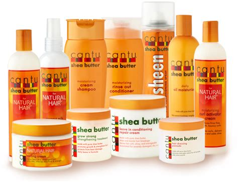 cantu shea butter afro hair and beauty products wholesale afro cosmetics european number 1 cosmetics store me