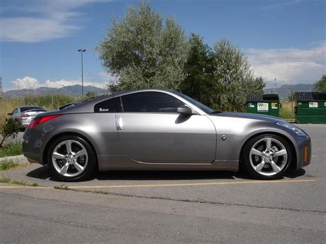 blue nissan 350z with black rims silver 350z with black rims find the rims of your