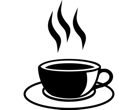 Bilder Teetasse by Wandtattoo Kaffeetasse Teetasse K 252 Che Kaufen Bei Plot4u