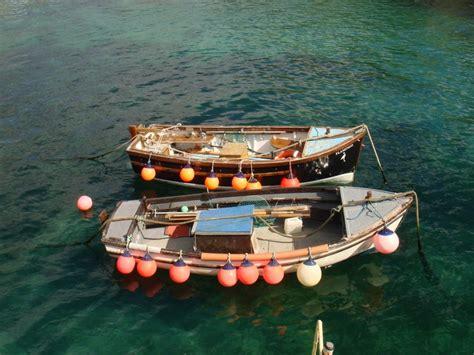 boat auctions devon 25 best images about boats on pinterest artworks