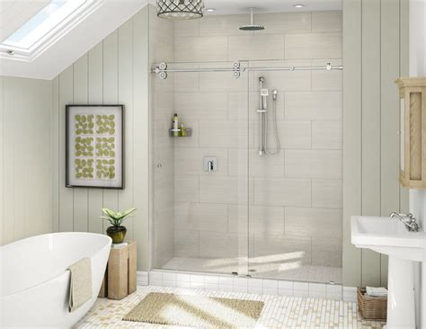 Alumax Frameless Shower Doors Denver Shower Door Mfg Inc Image Gallery Proview