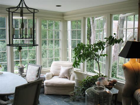 Windows For Sunroom Construction Large Window House Favorite Dreams Sunroom Porches