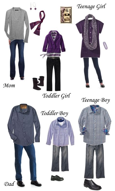 family photo ideas on pinterest what to wear family family what to wear outfit ideas for portraits