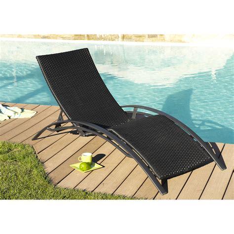 chaise longue carrefour beau transat de jardin carrefour jskszm com id 233 es de