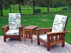 Wood Patio Furniture Sets Pdf Diy Diy Adirondack Chair Cushions Designing A Rocking Chair Plans Woodguides