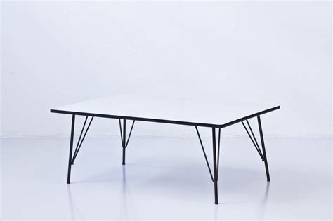 design furniture ta ta 085 tack market