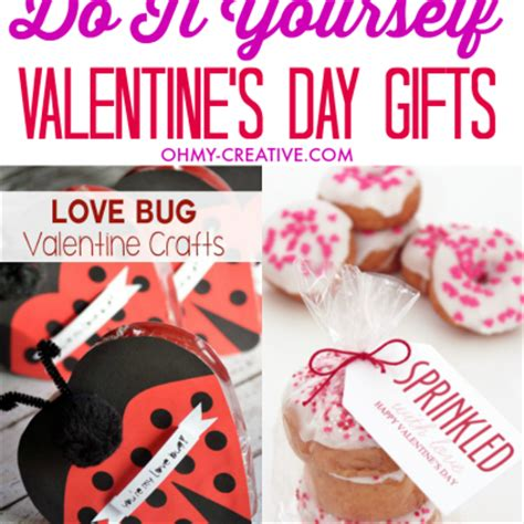 Buy Yourself A Valentines Day Gift At by S Day Archives Oh My Creative