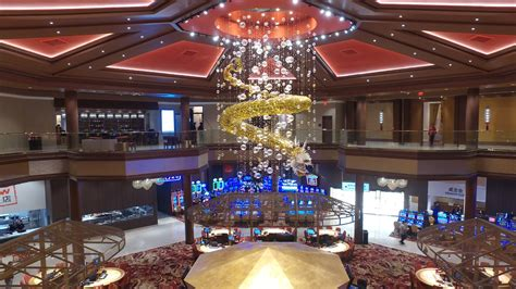 lucky casino lucky casino opens in las vegas absolutely crushes it